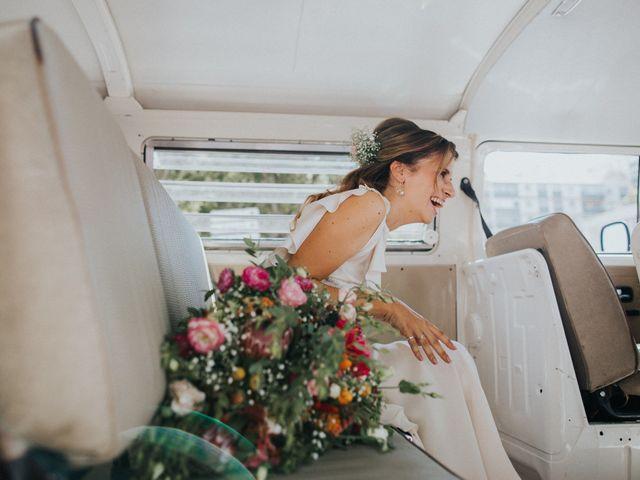 10 frases para dar uma pitada de humor aos convites de casamento