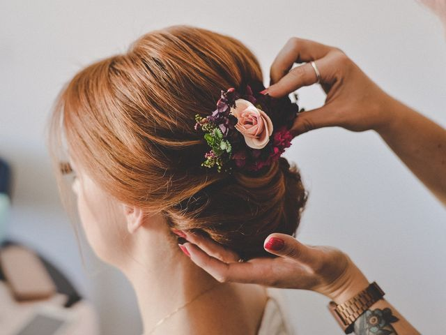 6 Penteados de noiva que vão arrasar em 2019