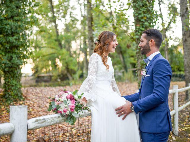 Planificação do casamento: 8 erros a evitar