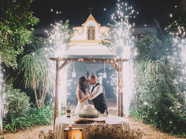 Como escolher a iluminação ideal para o casamento
