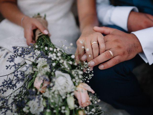 Os 10 mandamentos do casamento económico