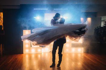 20 músicas de filmes para o vosso casamento
