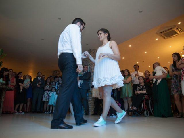 Conselhos para escolher a música para o casamento