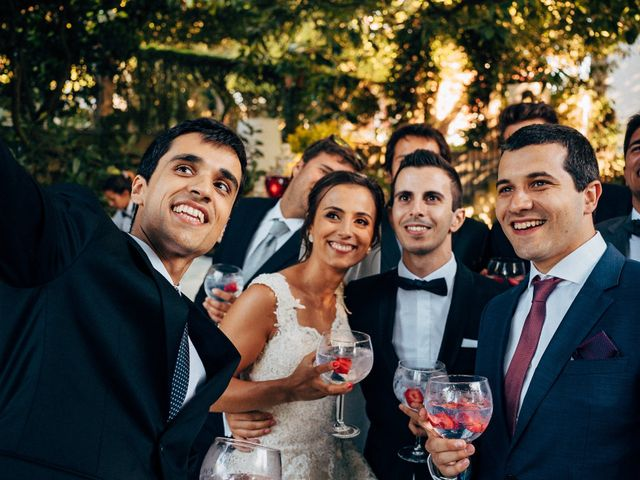 8 ideias para refrescar os convidados durante a festa