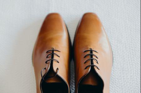 50 sapatos de noivo imperdíveis para este Outono/Inverno