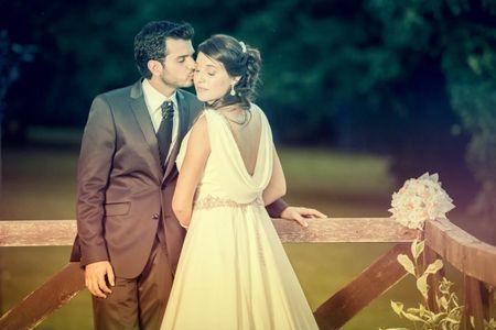 10 erros frequentes dos noivos ao organizar o casamento