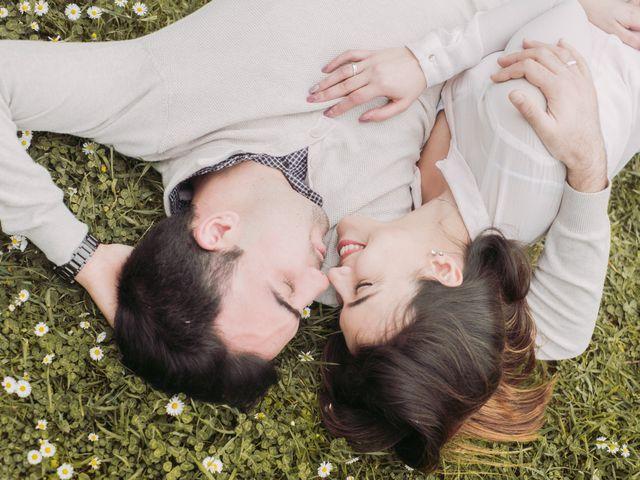 10 Coisas que ninguém te conta sobre a fase do noivado