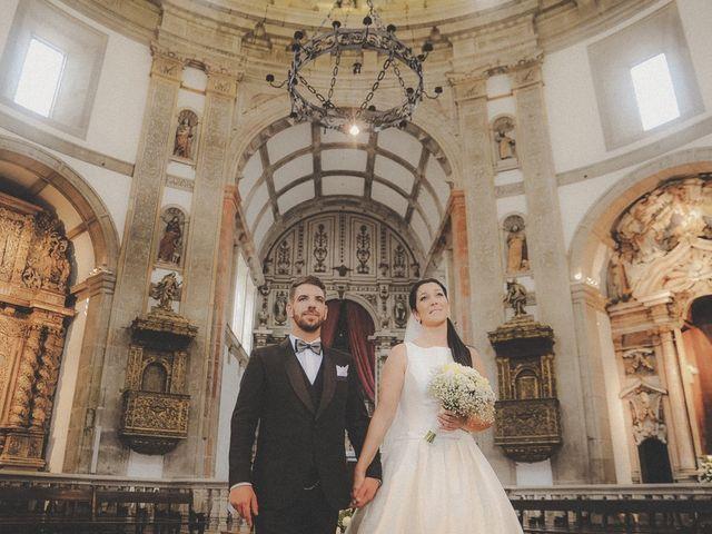 Protocolo de entrada e saída da igreja: tudo o que precisas de saber!