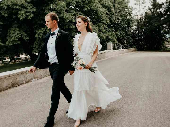 Traje do Noivo Casamento de Manhã » Então Diga Sim