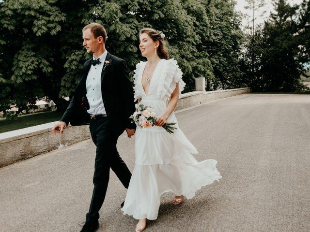 Tradições de casamento internacionais que adotamos (e adoramos!)