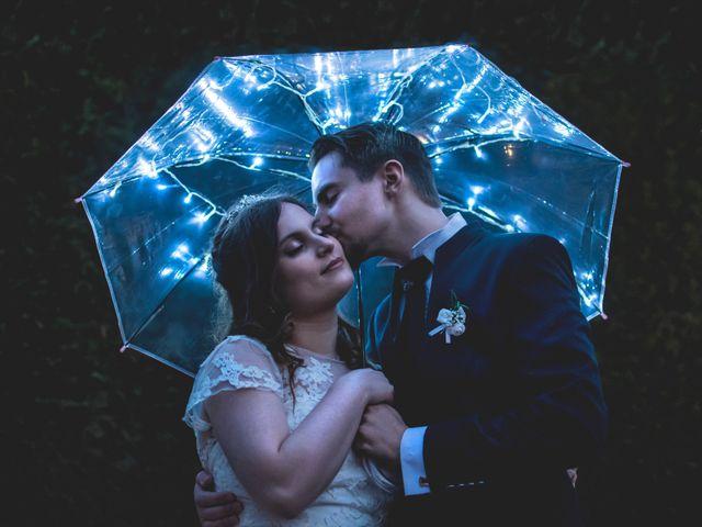 Chapéu de chuva: o acessório perfeito para a vossa sessão fotográfica!