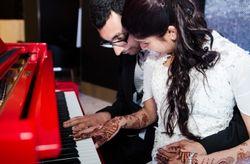 12 géneros musicais para o vosso casamento