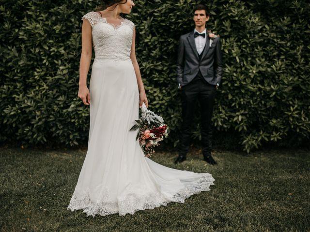Glossário do casamento: os conceitos que têm de conhecer