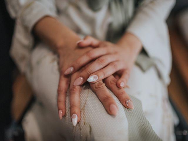 5 truques para ter as mãos perfeitas no dia do casamento