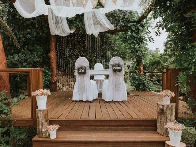 Escolher os melhores fornecedores de casamento
