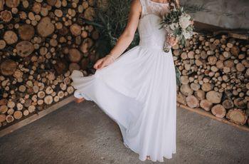 5 perguntas que confirmam se encontraste o vestido perfeito