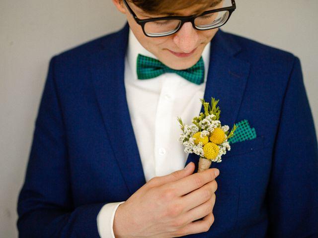 b5d35abd6 Beleza para noivos | Ideias casamento