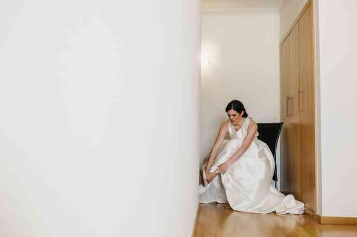 Helena Tomás Photography