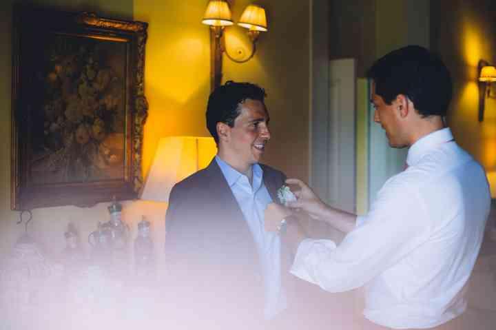 Pedro Agostinho Cruz