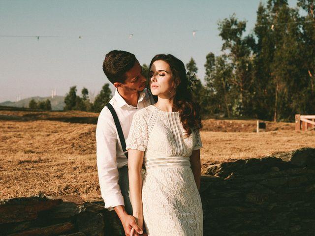 Vestidos de noiva para uma cerimónia civil: tudo o que precisas de saber