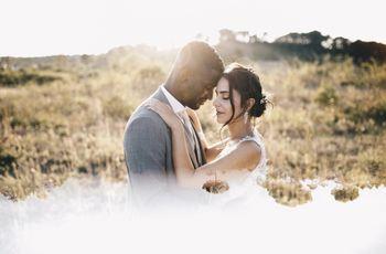 8 coisas a não esquecer no dia do casamento