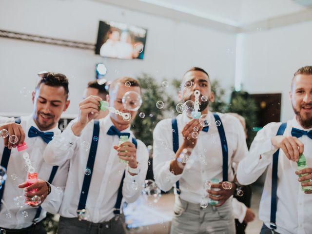 Guia para fazer os melhores discursos no casamento