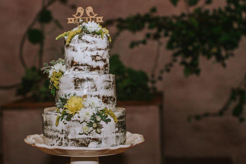 A este bolo...dás uma oportunidade? 1