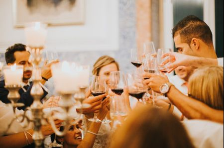 Dicas para harmonizar os vinhos com as sobremesas