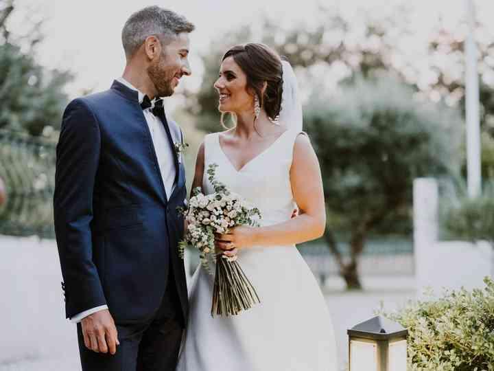 Descobre como cada signo encara o casamento