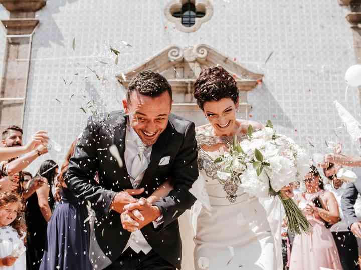 Roupas para usar no casamento civil | Casamento sem Segredo