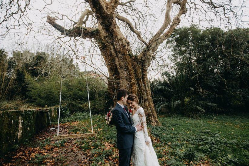 20 Itens que estão em baixa nos casamentos e você deveria
