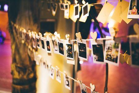 10 ideias originais para oferecer aos noivos no seu casamento