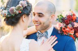 Ideias para surpreender a noiva no dia do casamento