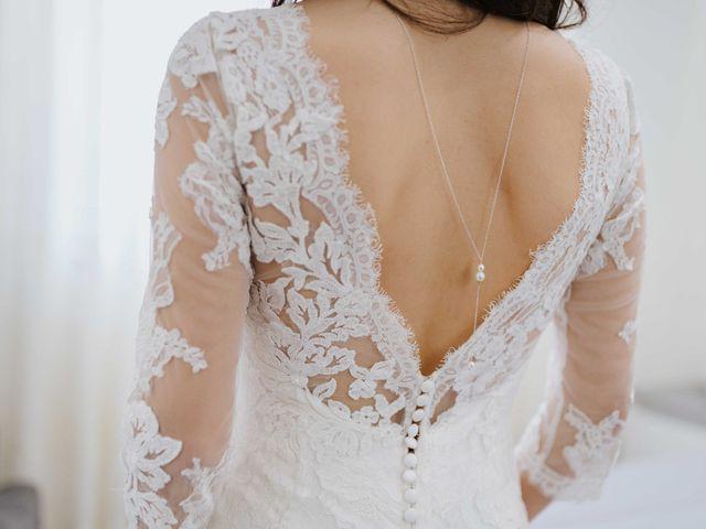 Vale a pena ter um segundo vestido de noiva?