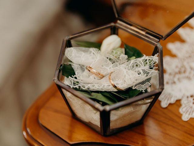 Wedding Planner: 4 motivos para contratar este serviço