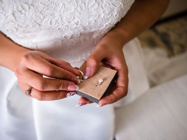 6 acessórios com pérolas para as noivas românticas