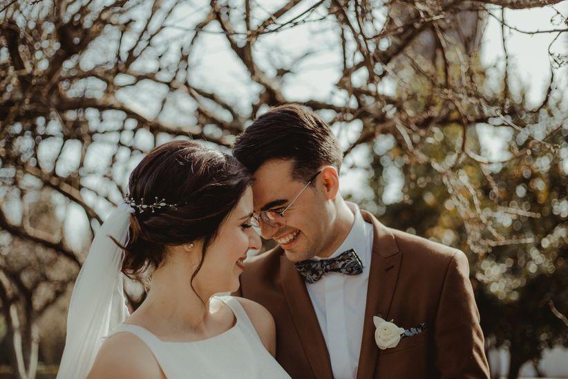 A 24 horas do teu casamento...ESCOLHE ⏲️ 1