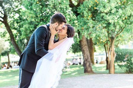 As férias a que tens direito por te casares