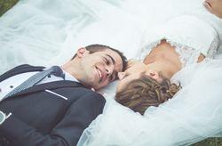 As 50 fotos que não podem faltar no teu álbum de casamento