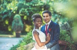 Desenvolvimento do casamento civil