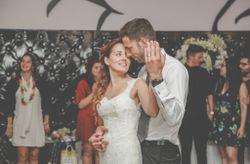 7 dicas para uma abertura de baile bem-sucedida