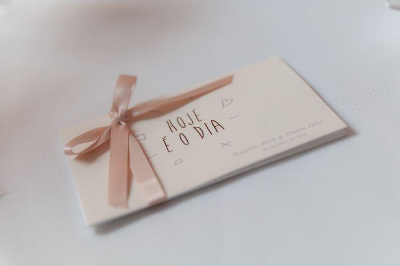 Textos Para Os Convites De Casamento As 10 Ideias Mais Originais
