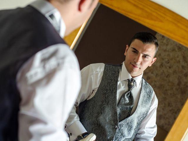 Aluguer de fatos para noivos