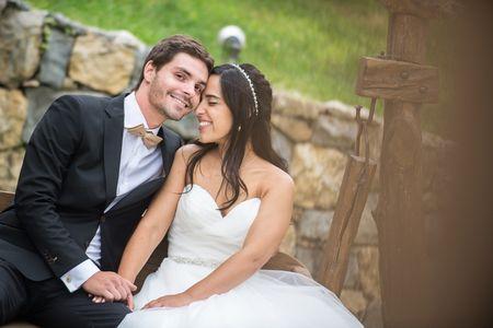Conselhos para um casamento em conta