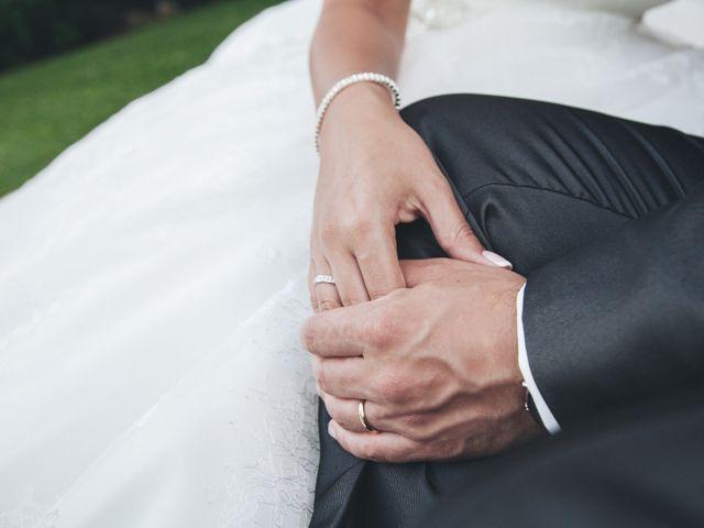 Acessórios para as mãos que não roubam protagonismo ao anel