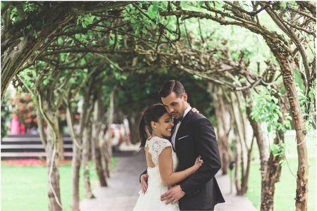 30 temas de casamentos populares