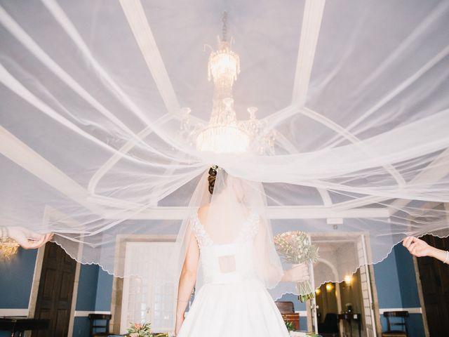 O véu da noiva: tradições e curiosidades