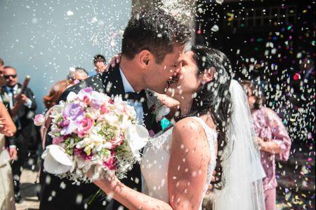 20 músicas para a saída dos noivos da cerimónia