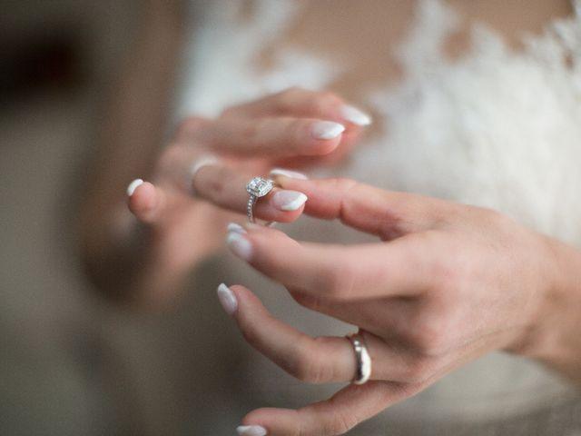 Qual é a pedra preciosa que mais condiz contigo?