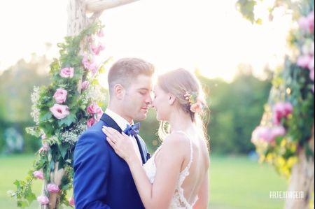 7 lições que aprendes com a organização do casamento e que servem para a vida